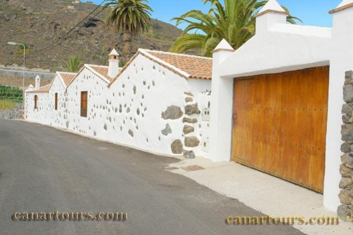 Canary Island Tnerife