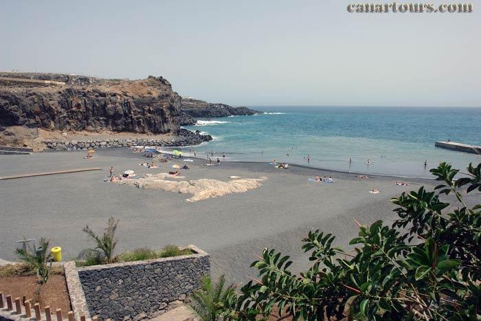 Tenerife-Callao Salvaje-La Perla-Tenerife Apartment