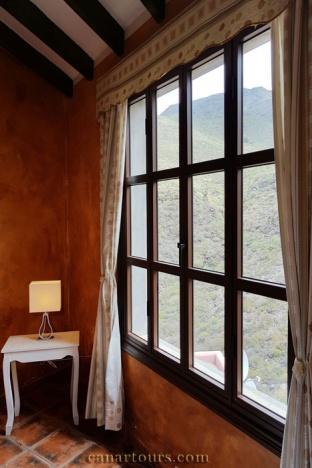 Tenerife-Adeje -Casa Magma